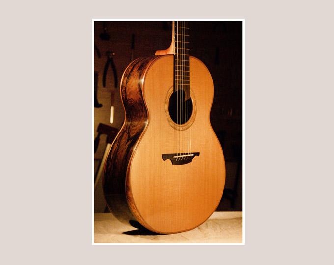 acoustic-guitar-ziricote