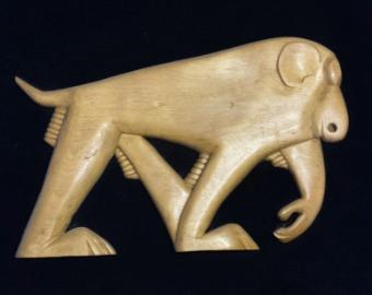 apes-wooden-sculpture-art