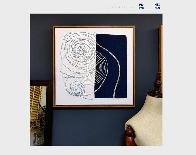 indigo-blue-round-embroidery