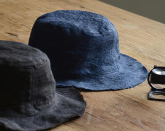 ramie-hat-summer-sunhat-wide-brim