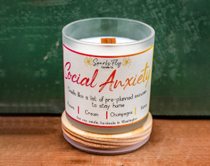 social-anxiety-6-oz-soy-candle