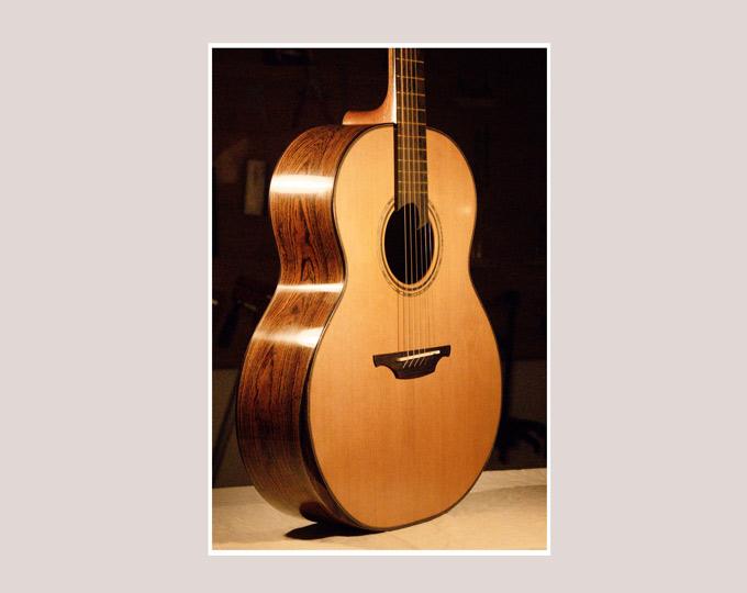 acoustic-guitar-bocote-carbonized
