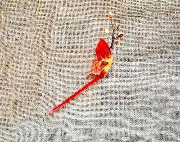 butterfly-hair-pickhead-dress-red