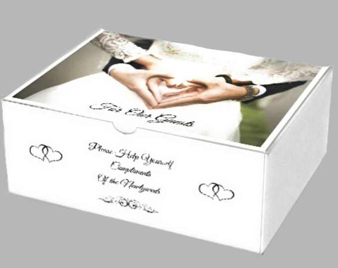 wedding-bathroom-amenities