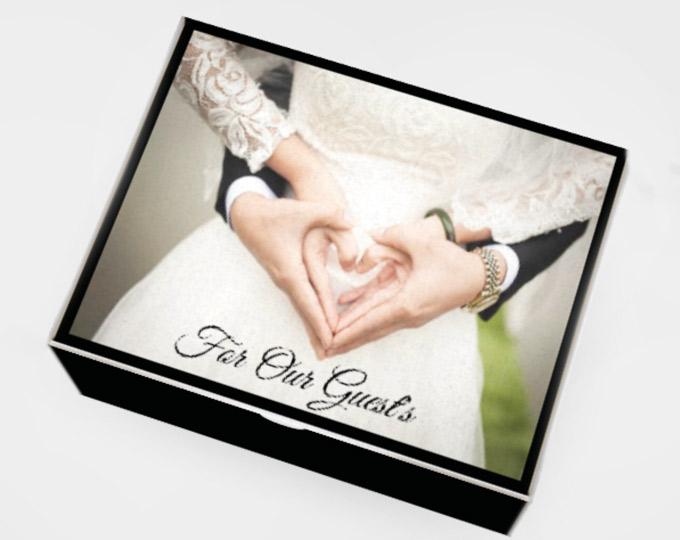 wedding-bathroom-amenities-groom