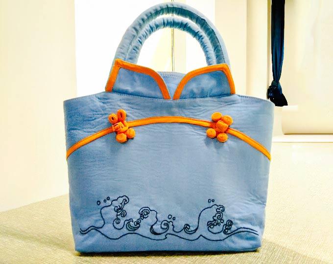 tradional-chinese-handmade-bags