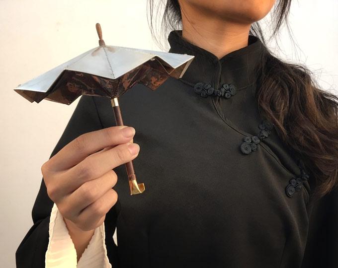 hegels-umbrella