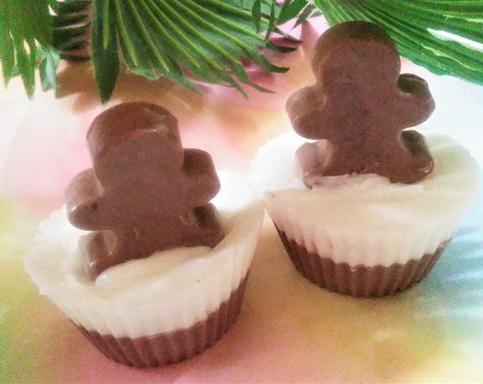 gingerbread-man-cupcake-soap