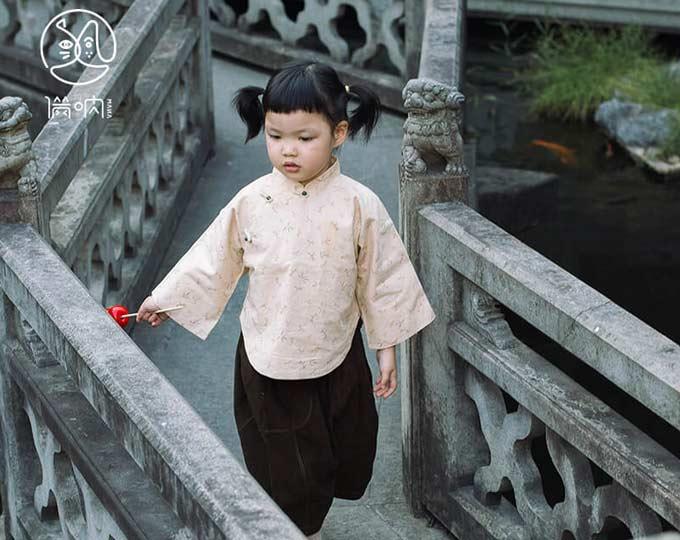 mana-chinese-style-boys-and-girls