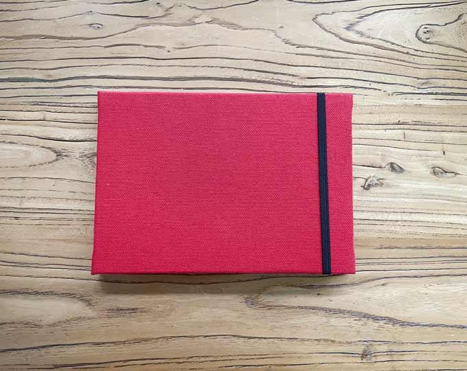 handmade-watercolor-sketchbook