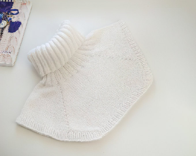 shirtfront-knitted-knitted-warm