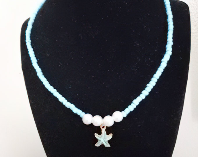blue-starfish-necklace