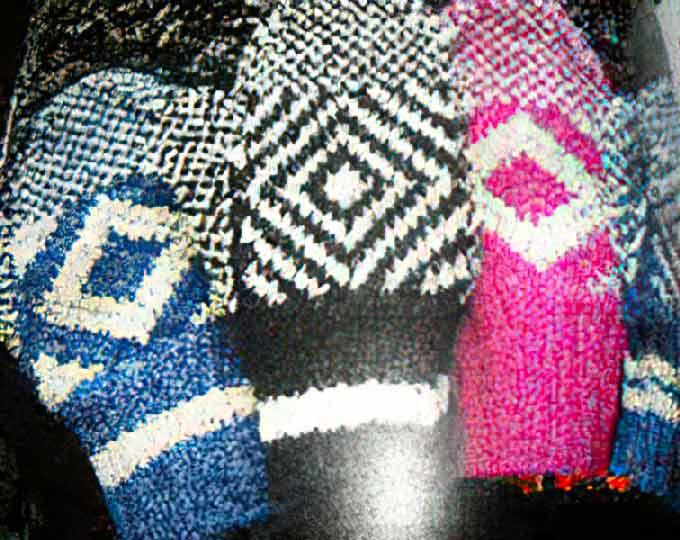 big-diamonds-salt-water-mittens