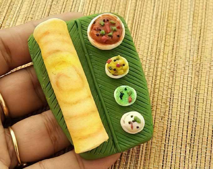 miniature-food-magnets