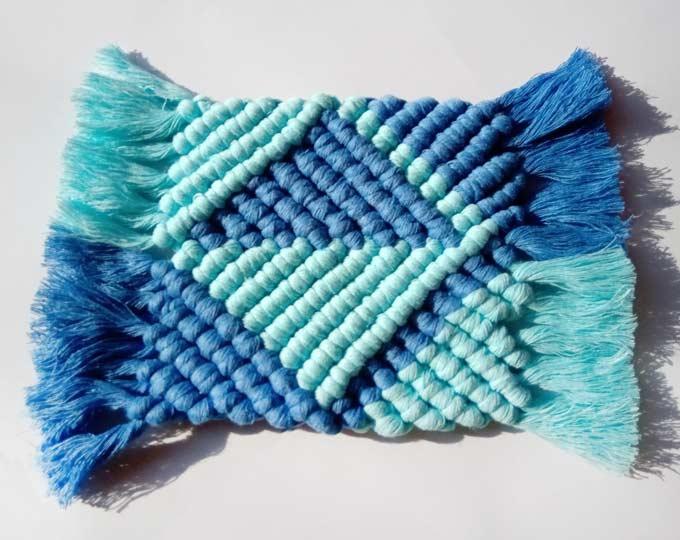 rectangle-table-mat-sea-vibes