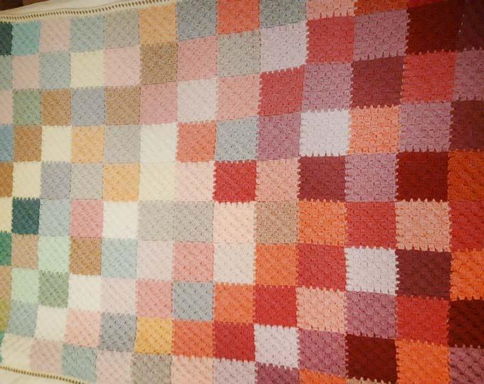Blanket-100-Premium-Acryl-a-pill