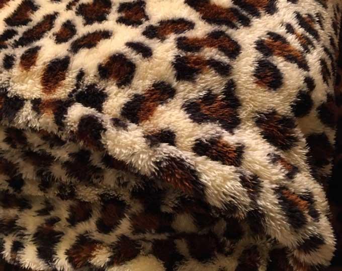 lnj-leopard-print-blanket
