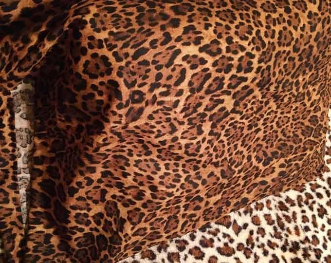 bestseller-leopard-print