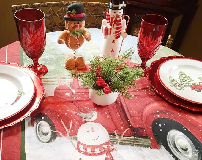 lnj-snowman-christmas-tablecloth