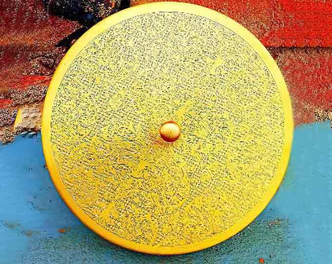 handmade-brass-masala-box-spice