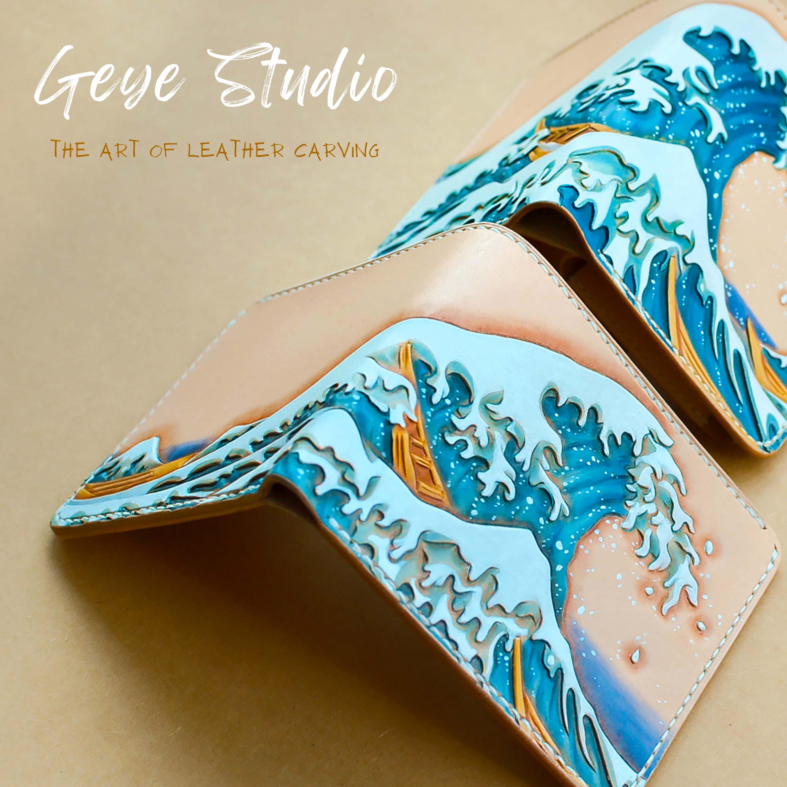 Craft skills