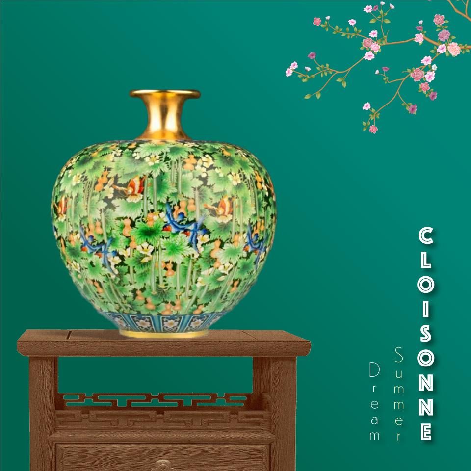 Bridal Earrings, Handmade Polymer Clay Earrings, Boho Jewellery, Dangle Earrings, Handmade Earrings , Gifts For Women